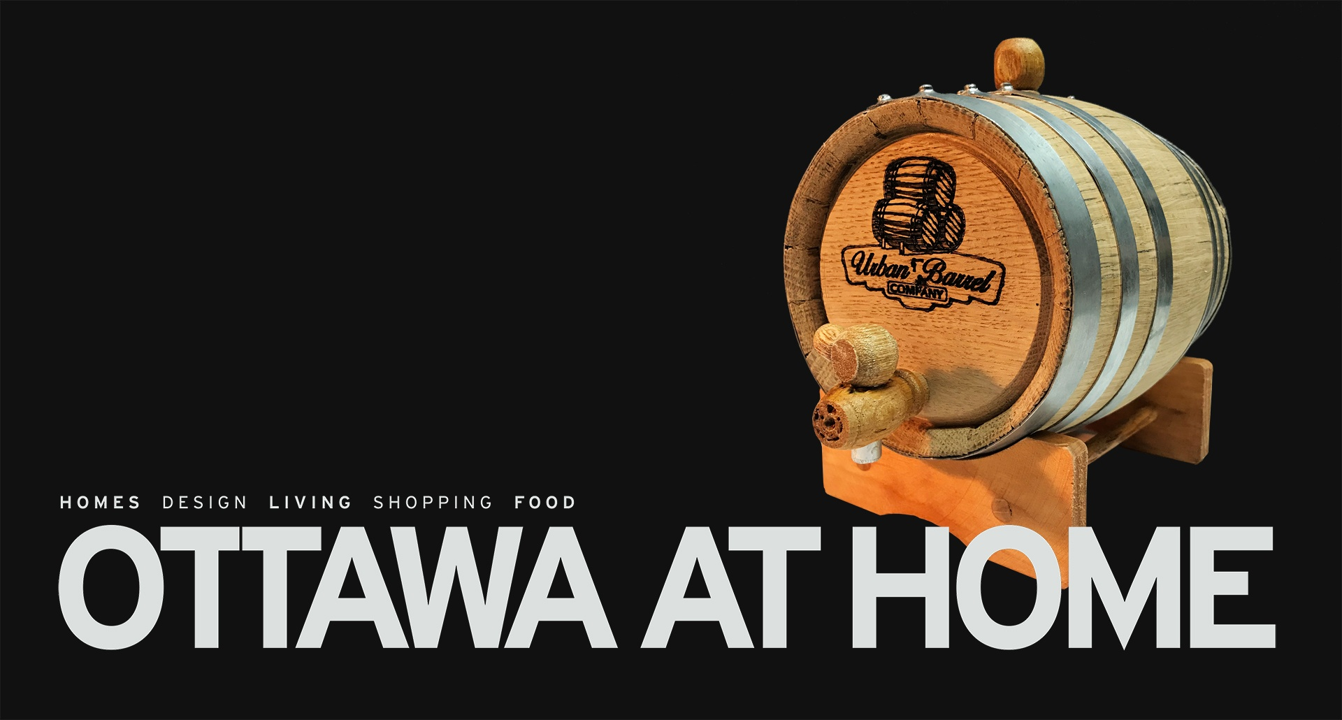 ottawa-at-home