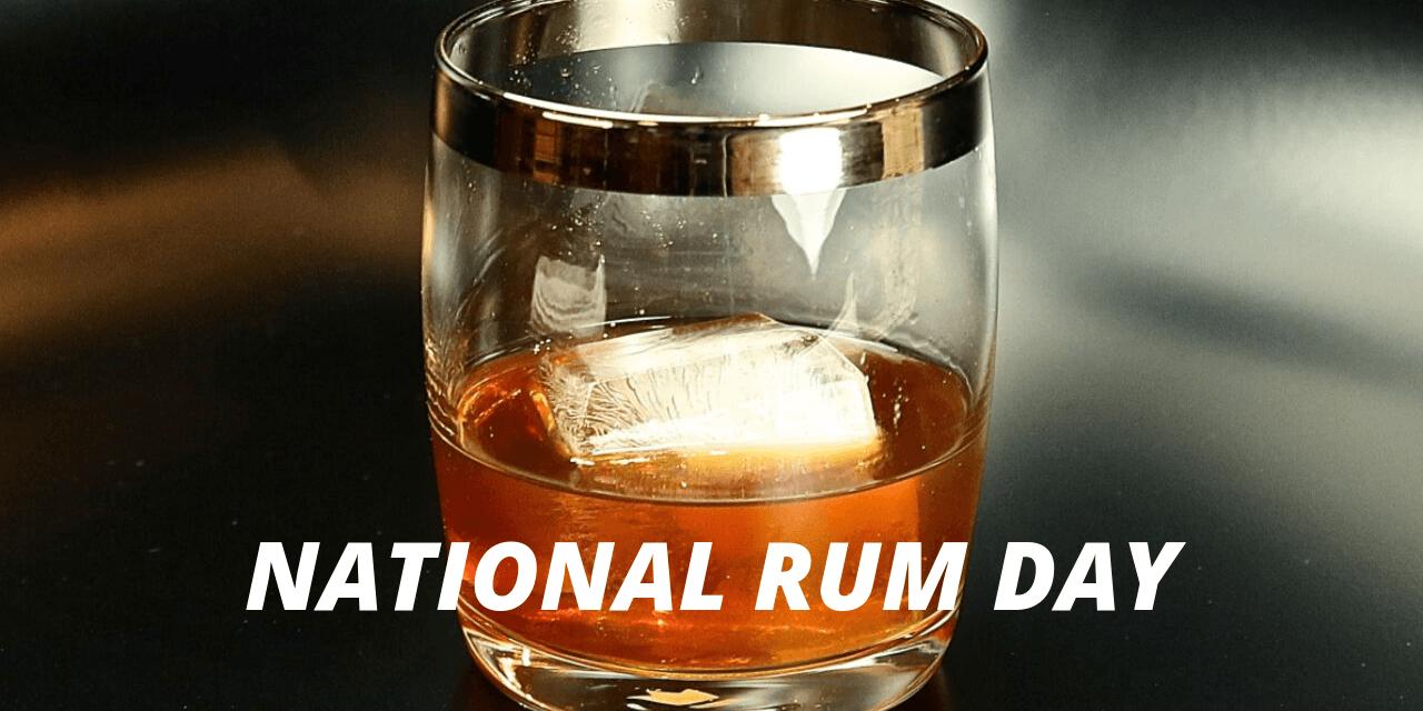 https://www.urbanbarrel.ca/wp-content/uploads/2019/08/barrel-aged-rum-recipe.png