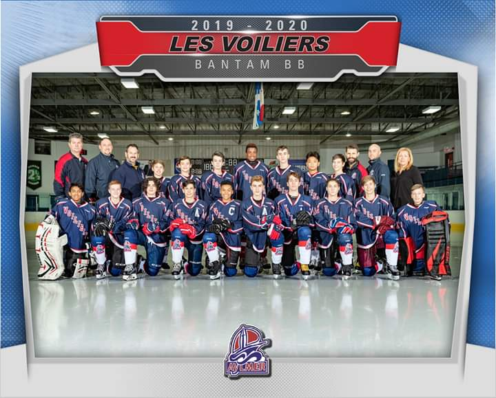 https://www.urbanbarrel.ca/wp-content/uploads/2019/12/urban-barrel-aylmer-les-voiliers-team.jpg